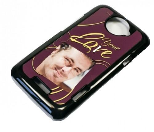 Handy Cover für HTC One X ( HTC-ONEX-K, HTC-ONEX-W)
