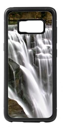 Cover für Samsung S8, S8 plus, S9, S9 plus, S 10, S10 plus, S10E