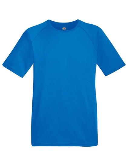 Performance T-Shirt Kids