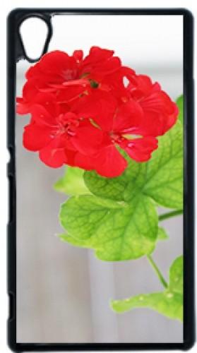 Handy Hülle für Sony Xperia Z3+ und Z4