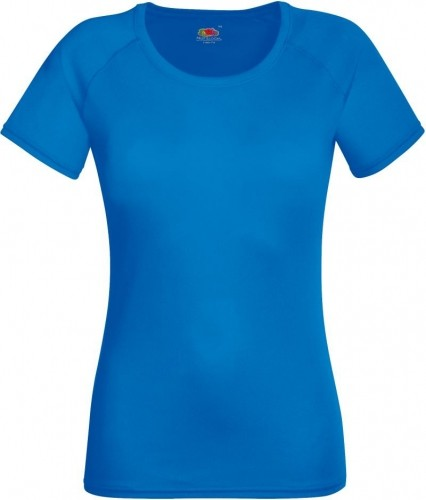 Performance T-Shirt Lady-Fit