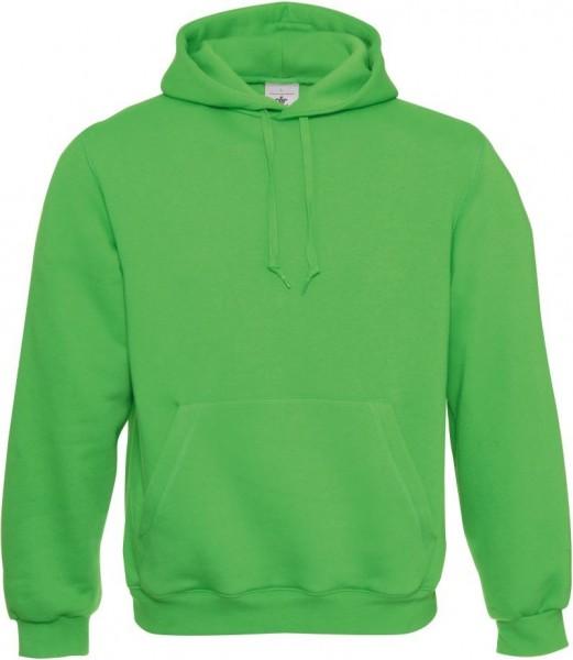 Kapuzen-Sweatshirt 280G
