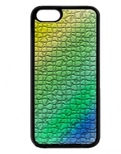 Handy Hülle für iPhone 6 Plus inkl. Wunschdruck