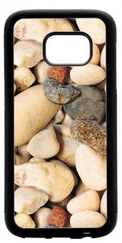 Handy Hülle für Samsung Galaxy S7 Edge