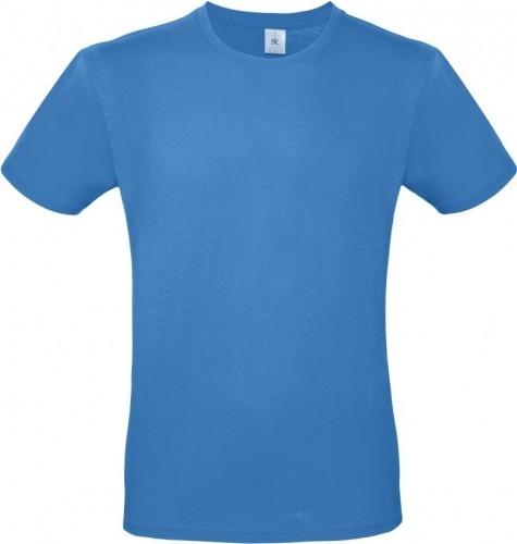 T-Shirt 150 v. B&C