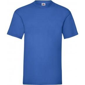 Value Weight T-Shirt