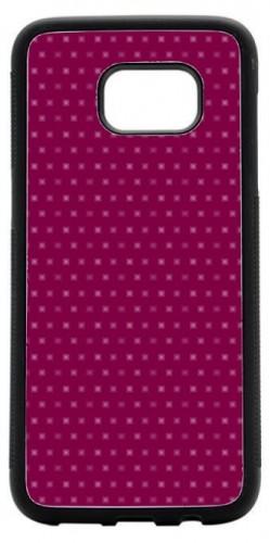 Handy Hülle für Samsung Galaxy S7 mit Wunschdruck