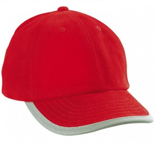 Security Cap für Kinder