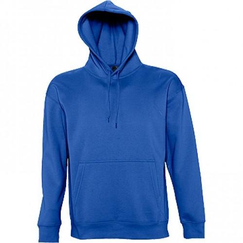 Unisex Kapuzen-Sweatshirt Slam