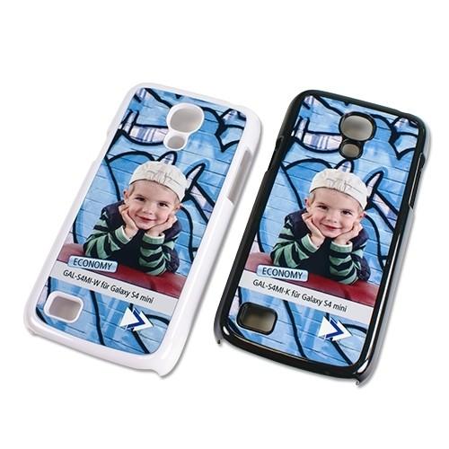 Handyhülle für Samsung Galaxy S4 mini